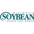 Wisconsin Soybean Marketing Board
