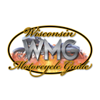 WI Motorcycle Guide
