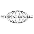 Wynn Law