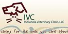Indianola Vet Clinic