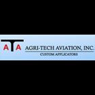 Agri-Tech Aviation