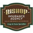 Bishop Insurance Agency