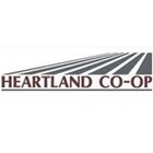 Heartland Coop