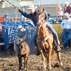 Rodeo -  July 24 at 7 pm >
