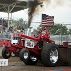 MPA Truck & Tractor Pull - July 26th at 7 pm >