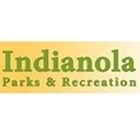 Indianola Parks and Recreation