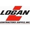 Logan Contractors Supply, Inc