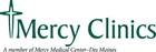 Mercy Clinics-Dr. Sarah Olsasky