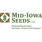 Mid Iowa Seeds