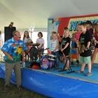 Nick's Kids Show & Barnyard