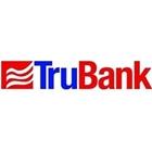 TruBank