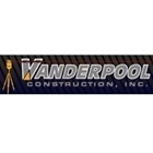Vanderpool Construction, Inc