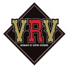 Vaughan's RV