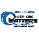 Watters Autoland Buick GMC