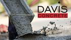 Davis Concrete