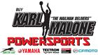 Karl Malone Powersports
