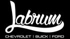 Labrum Auto Group