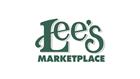 Lees Marketplace