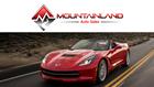Mountainland Auto Sales