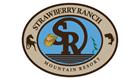 Strawberry Ranch Mountain Resort