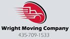 Wright Moving Company