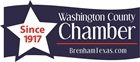 Washington County Chamber of Commerce