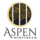 Aspen Midstream