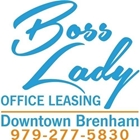 Boss Lady Office Leasing