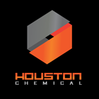 Houston Chemical