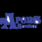 Arens Services, LLC.