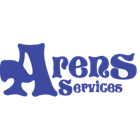 Arens Services