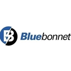 Bluebonnet Electric Cooperative, Inc.
