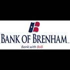 Bank of Brenham