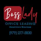Boss Lady Office Leasing