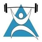 Brenham Fitness Center