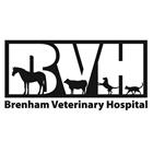 Brenham Veterinary Hospital