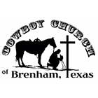 Cowboy Church of Brenham