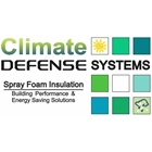 Climate Defense Systems