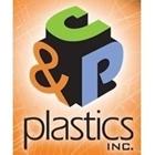 C&P Plastics, Inc.