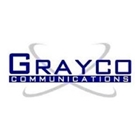 Grayco Communications