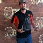 Reserve Champion BBQ