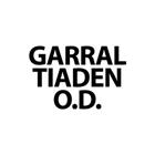 Dr. Garral & linda Tiaden
