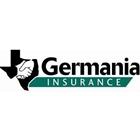 Germania Insurance