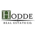 Hodde Real Estate Co.