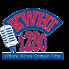 KWHI 1280