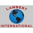 Lambert International