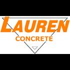 Lauren Concrete