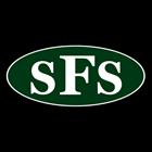 Schulte Farm Services, Inc.