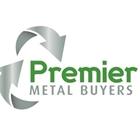 Premier Metal Buyers