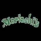 Mariachi's Mexican Restaurant